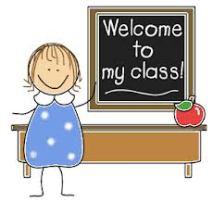 Consignes en anglais for the teacher!!!