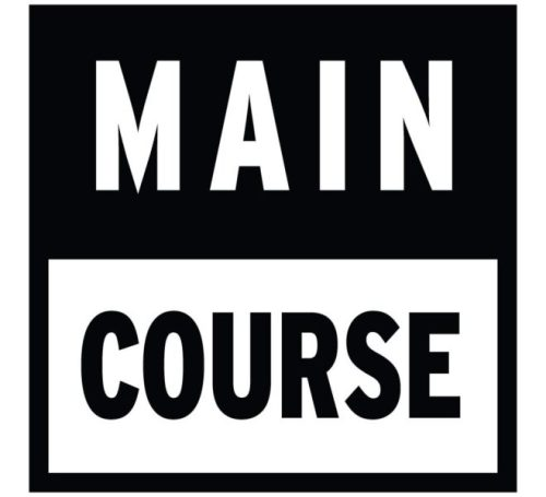 Main Course Holiday Gift Pack (86 Tracks!)