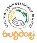 budgay_logo_150