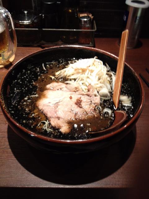nakamoto13