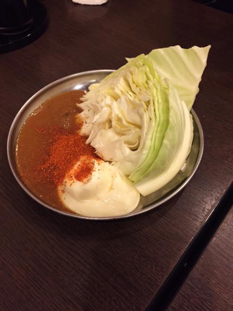 usishimon07