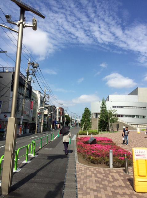 ekoda_ikebukuro_02