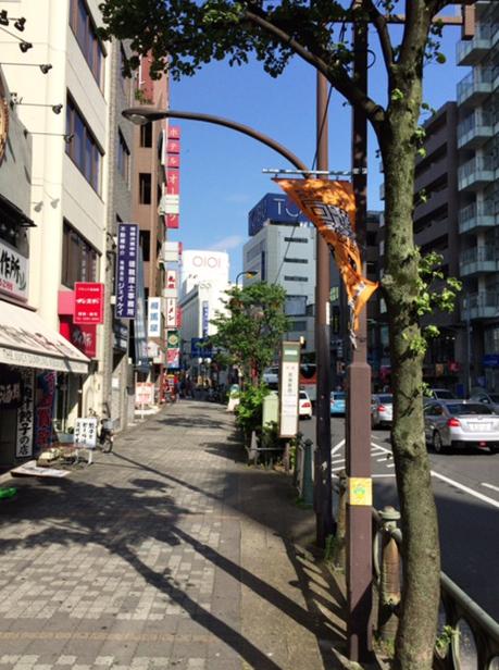 ekoda_ikebukuro_15