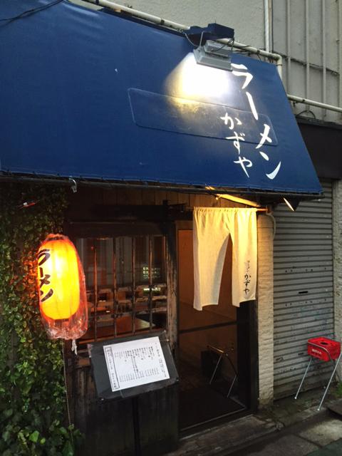 kazuya01