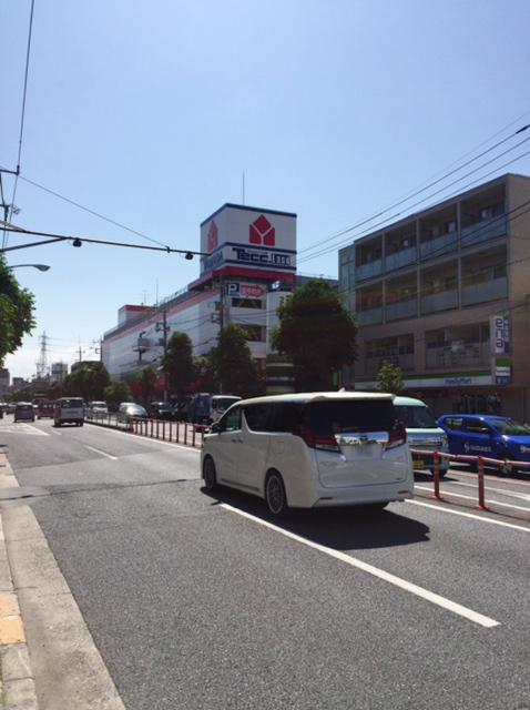 ekoda_hikari11