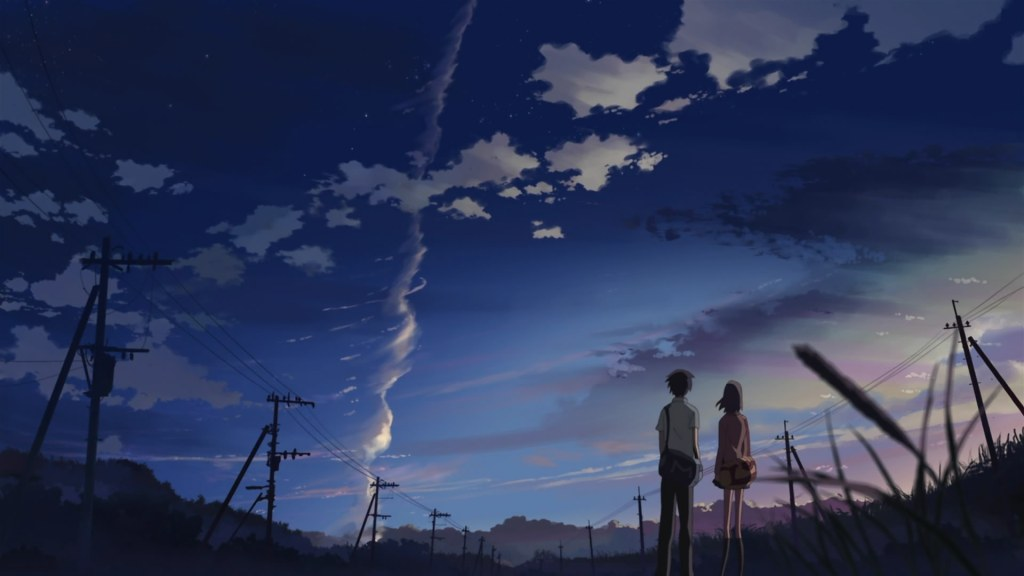 34_japonia_anime_3b