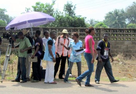 31_nowe_kino_Nollywood_3