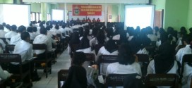 P2MB 2012 Fakultas Hukum Unhas