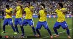 15-Brasil-4-1-USA_ins1