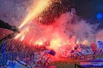 aremania_curva_north_by_begundalongisnade-d61vrxf