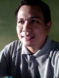 Anwar Ilyas, S.H.