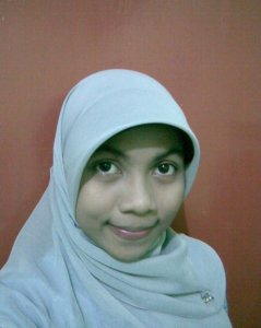 Nur Aziza Busri