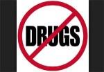 narkoba-pengguna-ilustrasi-reuters