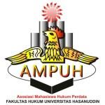 ampuh - WordPress.com