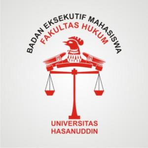 Logo BEM FH-UH
