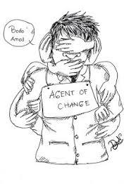 Sumber: LPM Siar Karikatur