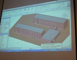 2.1.1 Energiatehokkaan rakennuksen suunnittelu