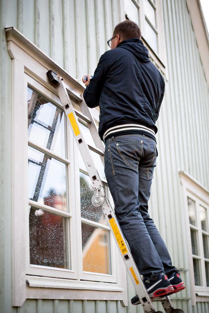 ekstrands-fönster-stockholm