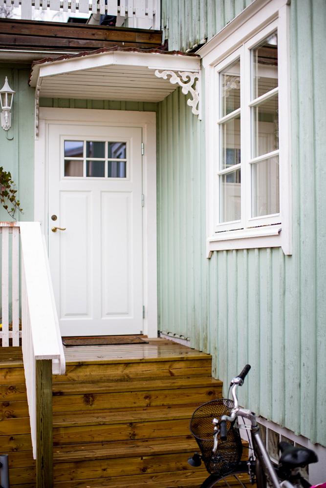 ekstrands-fönster-stockholm4