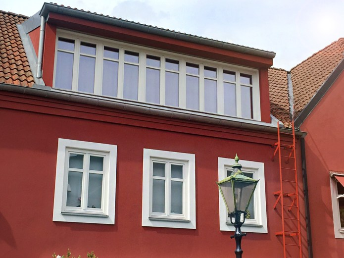 Fönster-i-helsingborg