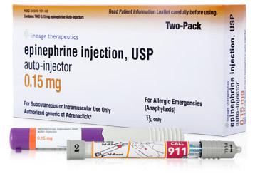 generic-epi
