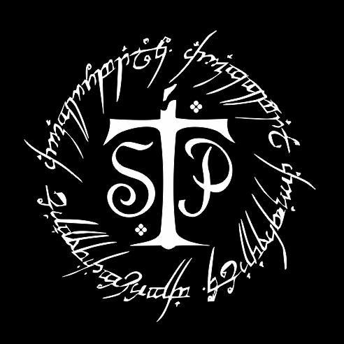 Sociedad Tolkien de Paraguay