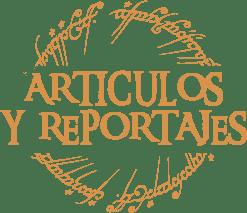 articulos-reportajes