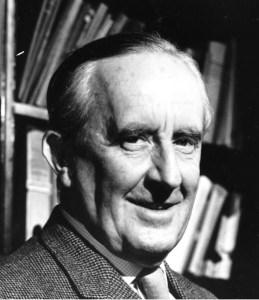 JRR Tolkien17