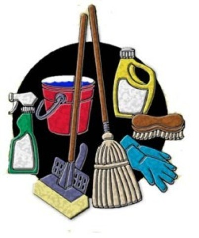 شركة,نظافة,عامة,بالطائف