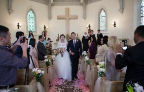 Chinese__Wedding_Couple