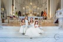 Molly_Reinker_Phillip_Morgan_Elati_Wedding_Photography-5062