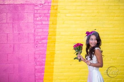 Joel_Huerta_Hanna_Kim_Elati_Wedding_Photography-6718