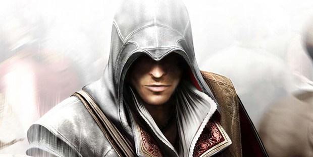 Assassins-Creed-2-Banner