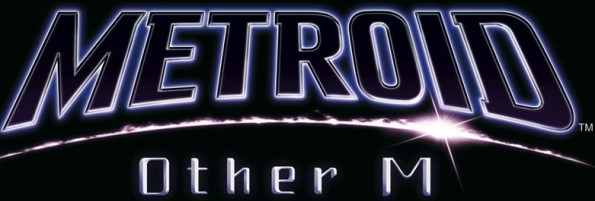 Metroid-Other-M-banner