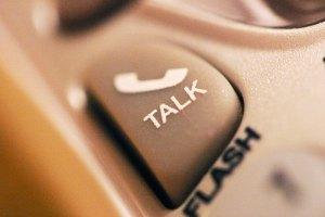 Hablar y escuchar