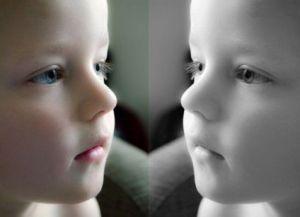 Efecto pigmalión o la profecía autocumplida