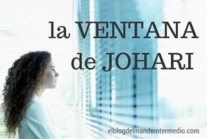 La ventana de Johari