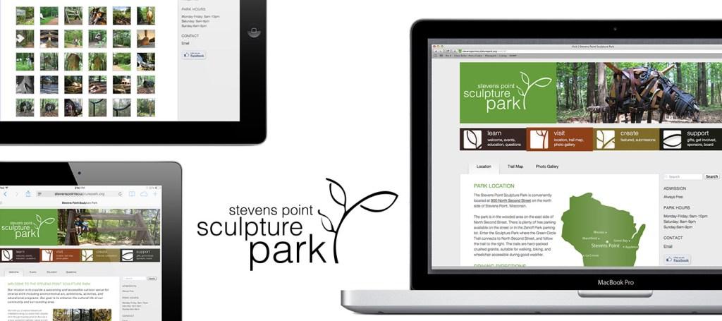 sculpture_park
