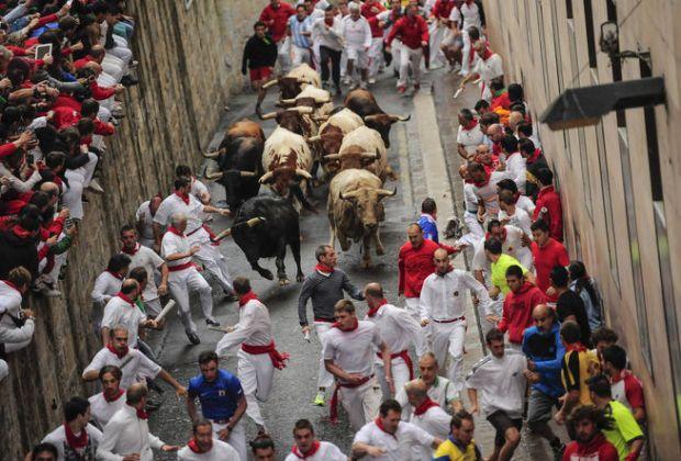 Pamplona-San_Fermin-encierros_MDSIMA20150704_0003_36