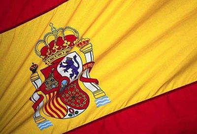 ESPANA-640x420