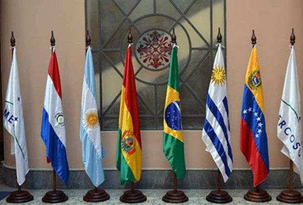El-Mercosur