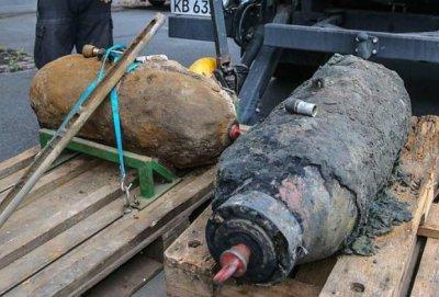 bombas-hannover-guerramundial--644x362