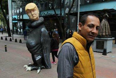 trump-estatua-reforma-2