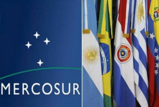 Argentina-es-prudente-frente-a-propuesta-de-cambios-en-Mercosur-
