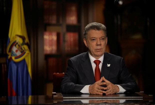 Santos-discurso-nacion-980