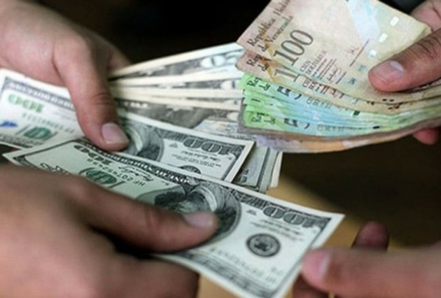 dolar-paralelo-hoy-en-venezuela-1