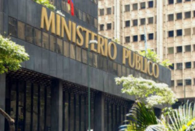 MINISTERIO-PUBLICO-1140-990x460