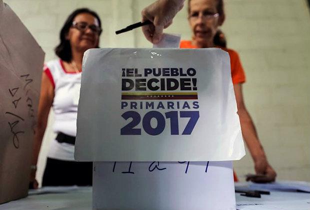 Primarias-2017-MUD