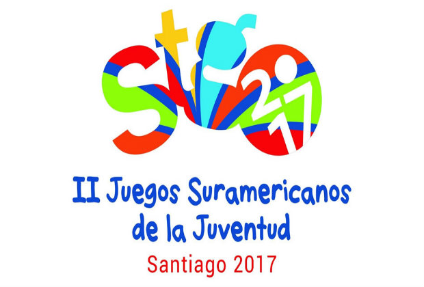 golf-venezolano-estara-en-los-ii-juegos-suramericanos-de-la-juventud-en-santiago-2017