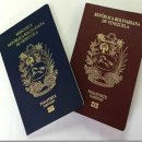 pasaporte-venezolano
